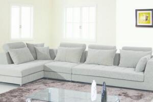 十大沙发品牌排行榜,顾家沙发质量好过米诺