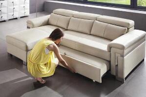 十大多功能沙发品牌排名,宜家沙发比不上卡富亚