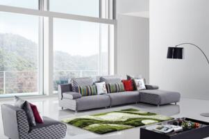 十大进口沙发品牌排行榜,国外顶级沙发品牌有哪些