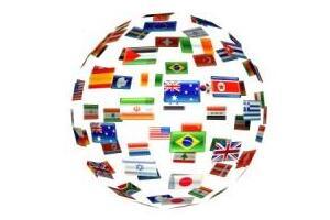 世界三大经济组织,世界经济体制的支柱(WTO,IMF,WB)