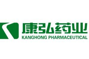 投中胡润2016年中国最佳医疗健康产业投资人排行榜,康弘药业投资者多