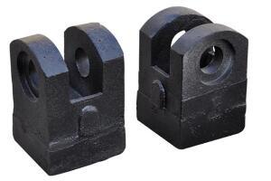十大破碎机锤头品牌排名,最耐用的破碎机锤头品牌有哪些