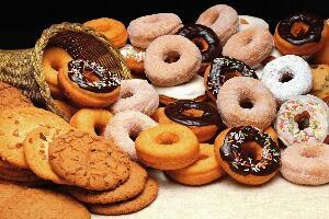 十大饼干品牌排行榜,达能饼干比奥利奥销量高
