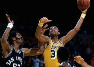 NBA季后赛命中榜,NBA季后赛进球数排行榜