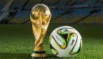 2026年世界杯在哪个国家举办?2016年世界杯举办地