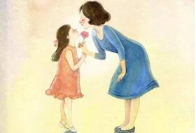 母亲节祝福语大全,最感人的母亲节祝福短信排行榜