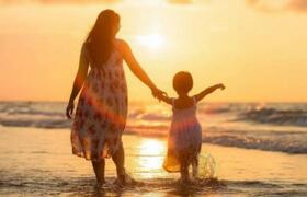 母亲节的来历和意义,母亲节的习俗是什么