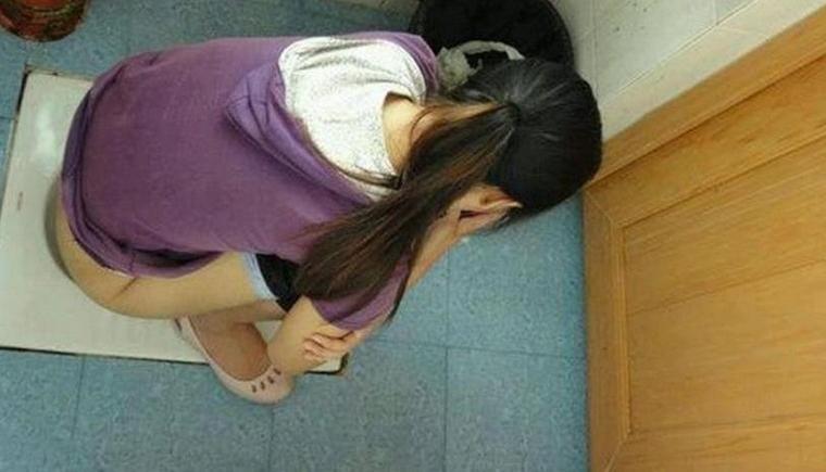 初中女厕所被拍_女公厕现偷拍 全球十大最美公厕排行榜_排行榜123网