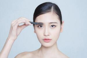 日本眉笔品牌排行榜,超好用日本眉笔推荐