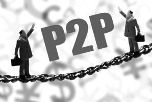 2017最安全的P2P平台排名,十大最安全靠谱的P2P平台
