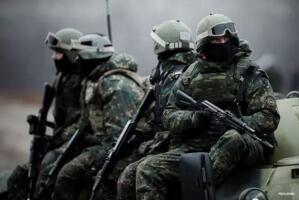 2017全球军力排行榜:美国居首军费预算6000亿美元,中国第3日本第7