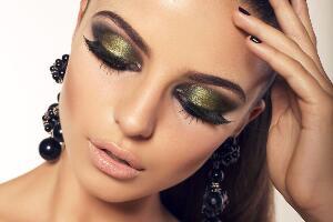 全球眼影品牌排行榜,最热门的大牌眼影品牌推荐