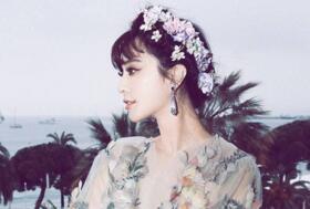世界上最漂亮的裙子,辛德瑞拉长裙美到像仙女(惊艳世人)