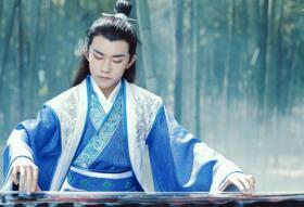 2017年5月20日电视剧收视率排行榜,欢乐颂2居榜首思美人第二