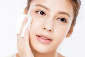 日本祛斑产品排行榜10强,日本药妆祛斑最好用的产品盘点