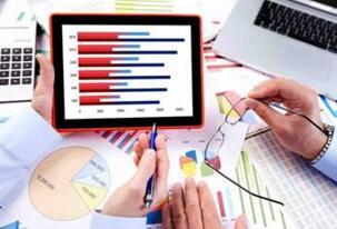 2017本科专业收入排行榜:软件工程5869元屈居第二,法语5426元排第6