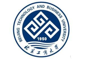 2017北京工商大学录取分数线