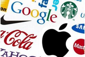 2017年福布斯最具价值品牌排行榜,苹果蝉联榜首(华为排名88)