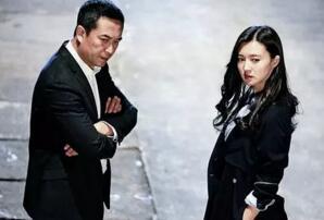 2017年5月23日电视剧收视率排行榜,卧底归来第五欢乐颂第一