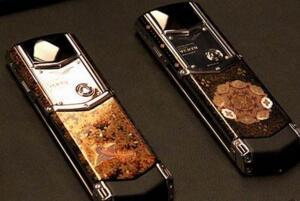 vertu手机全国维修点在哪,vertu手机维修售后怎么样