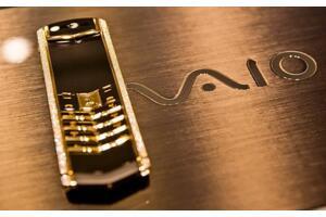 Vertu用的是什么系统,vertu智能手机系统是什么