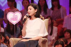 2017年5月25日综艺节目收视率排行榜,今日评说第三爱情保卫战垫底