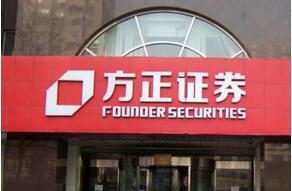 2016年湖南省上市公司利润排行榜:方正证券25.82亿,ST华菱-15.53亿