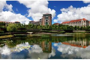 2017中国最值得状元报考122个专业排行榜,最推荐的专业大学
