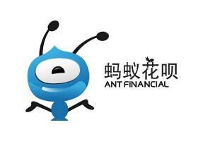 蚂蚁花呗不想用怎么关,官网上如何关闭蚂蚁花呗