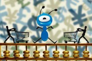 花呗怎么开通不了,蚂蚁花呗600分开通不了