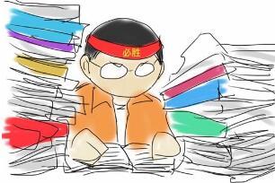 2017年福建省顶尖中学排行榜,厦门外国语学校6名状元