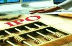 【史上最全】主板、中小板、创业板和新三板的区别,挂牌条件