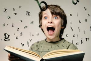 世界上最长的英语单词,共189818个字母(实际只有5个字母)
