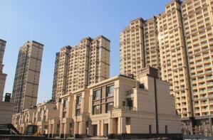 2017年浙江湖州房地产公司排名,湖州房地产开发商排名
