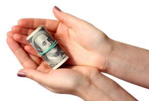 亲亲小贷提前还款怎么样,亲亲小贷提前还款还能借吗