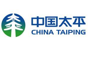2017年阳泉市保险公司排名,山西阳泉保险公司排行榜