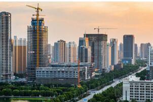 2017贵州黔南房地产公司排名,黔南房地产开发商排名