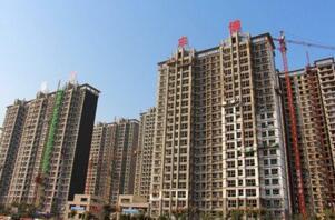 2017河南三门峡房地产公司排名,三门峡房地产开发商排名