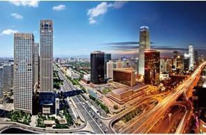 2017上半年江苏省主要城市经济实力排行榜:苏州市8290亿元独居一档