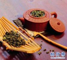 中国十大国粹排名,有多少人还记得这些文化瑰宝?