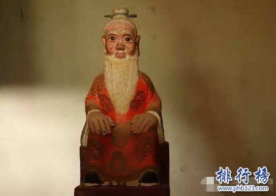113岁最长寿男子去世,盘点世界上最长寿的男人排名