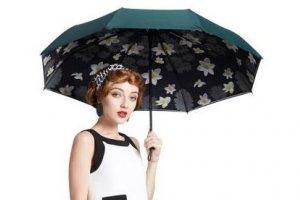 2017全球遮阳伞最好的品牌,防紫外线太阳伞品牌排行榜