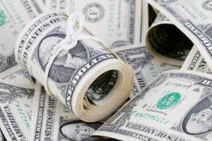 达飞现金消费贷怎么用,达飞现金消费贷限额是多少