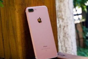 iphone8plus售价 苹果8plus各版本价格表(美版最便宜)