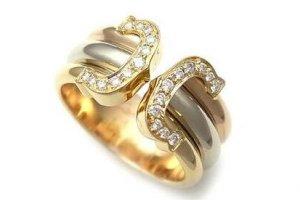 世界十大珠宝品牌排名 世界顶级珠宝品牌有哪些