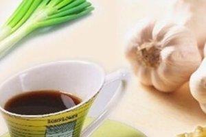 世界上最奇特的咖啡:日本大蒜咖啡(治疗口臭,适合孕妇)