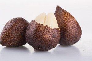 十大最难吃的水果,什么水果最难吃?