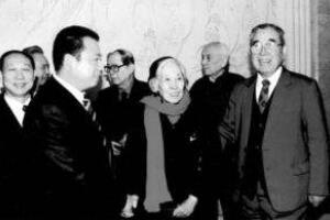 中国最大的隐形富豪?张建华家族是真的吗?