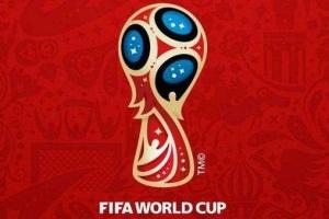 2018年俄罗斯世界杯赛程时间表及开球时间一览