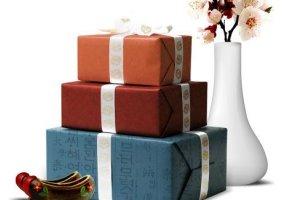 十大女生喜欢的礼物 送女性朋友礼物排行榜